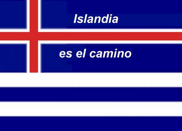 Islandia, la tierra prometida para la mujer