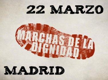 Marchas de la Dignidad 10