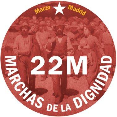 Marchas de la Dignidad 11