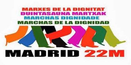 Marchas de la Dignidad 6