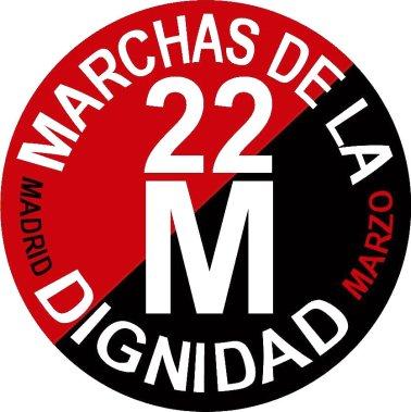 Marchas de la Dignidad 7